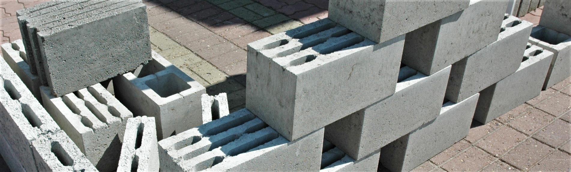 Керамзитобетон достоинства и недостатки купить бетон в богородицке тульской