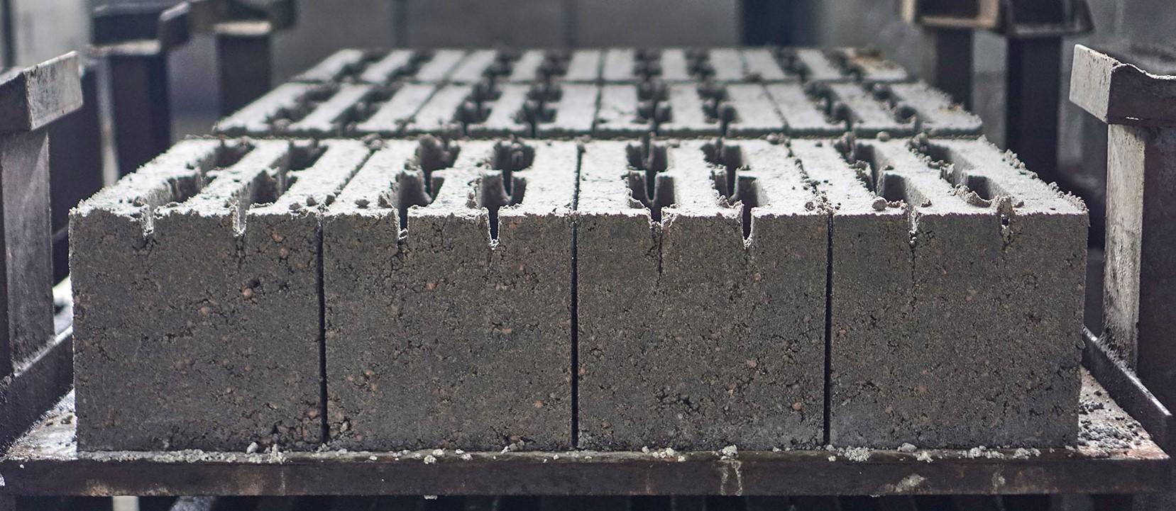 Как подавать керамзитобетон цементный раствор астрахань