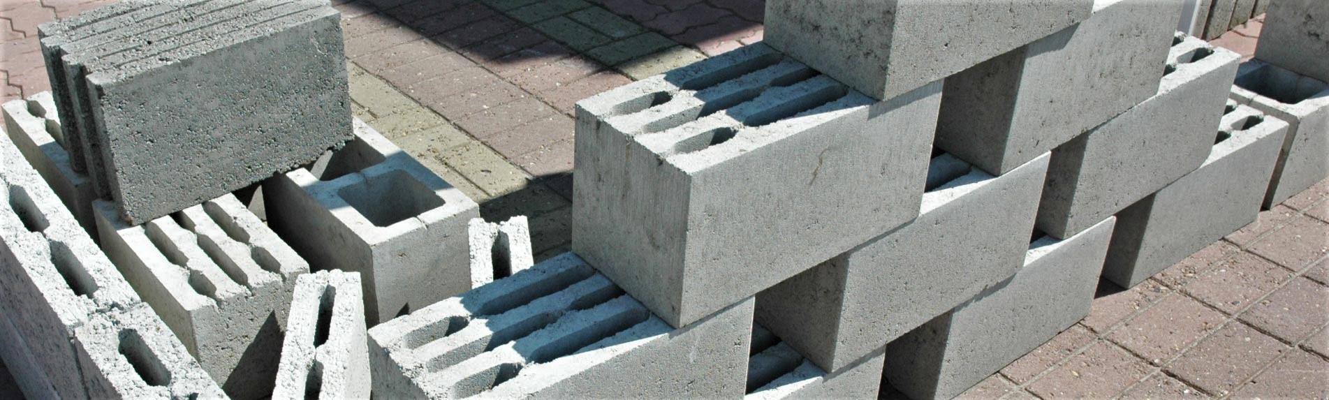 Недостатки стен из керамзитобетона продажа бетона калуга