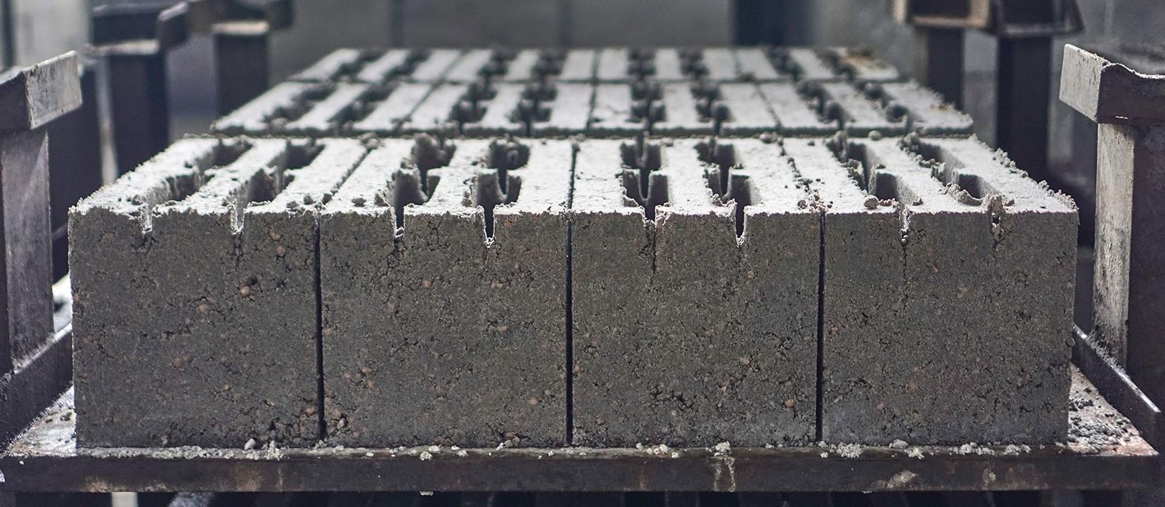 Текстура керамзитобетона панель сэндвич бетон