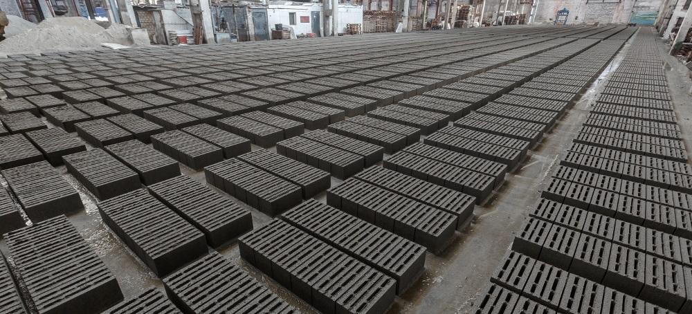 Гост керамзитобетон марки купить контакт бетон