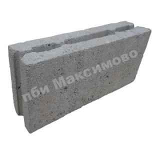Перегородочные блоки из керамзитобетона цена бетон армада